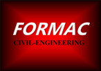 CIVIL ENGINEERING Company Ireland