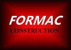 Formac Construction